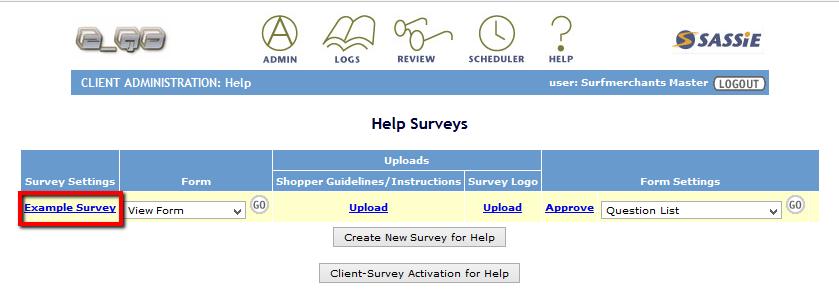 SurveySettings.png