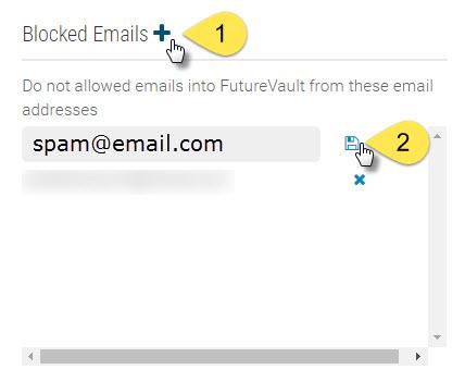 block-email2.jpg