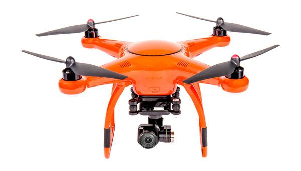 X-Star Premium Orange