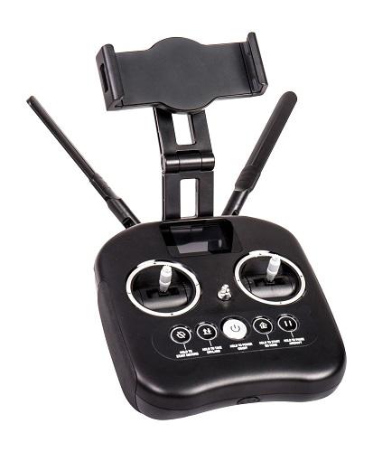 Remote Controller Black