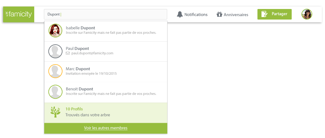 header-recherche-FR.png