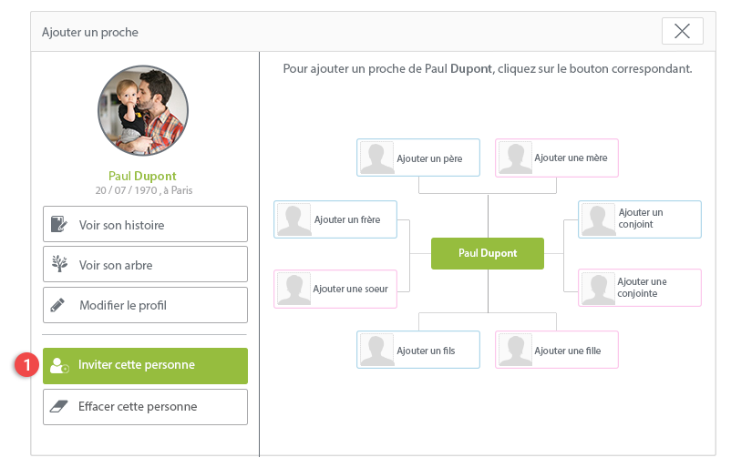 pop-up-arbre-bouton-inviter-FR.png