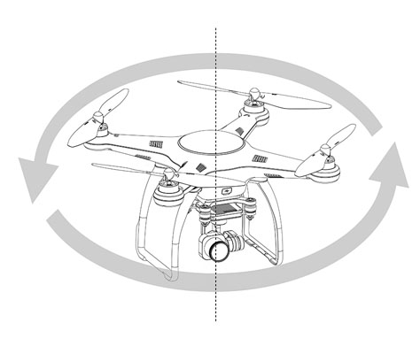 How Do I Prepare My X Star Drone For Flight