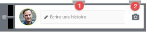 champ-ecrire-une-histoire-FR.png