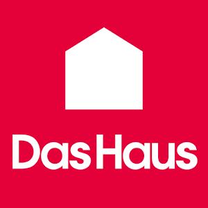Das Haus Digital
