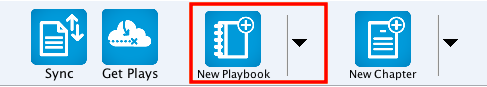 Playbook Bar.png