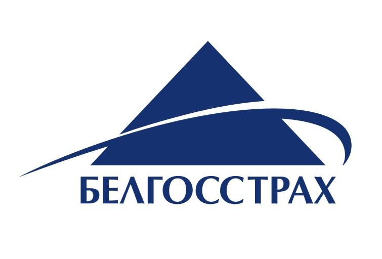 belgosstrax_logo_1.jpg
