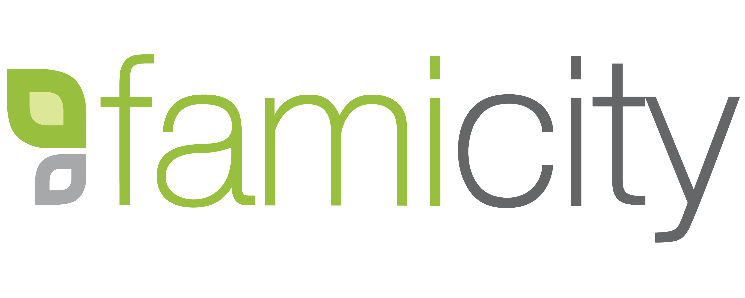 LOGO-Famicity-cmjn.png