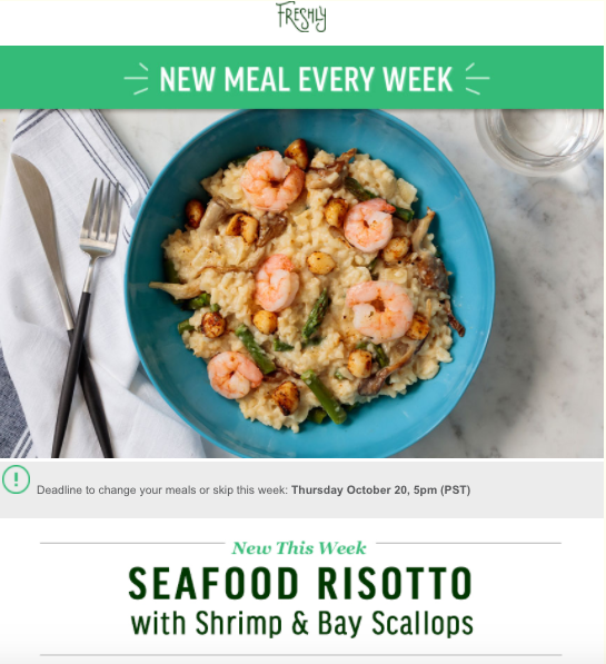 Meal%20Planner%20Email.png