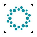 eScholarship Redesign
