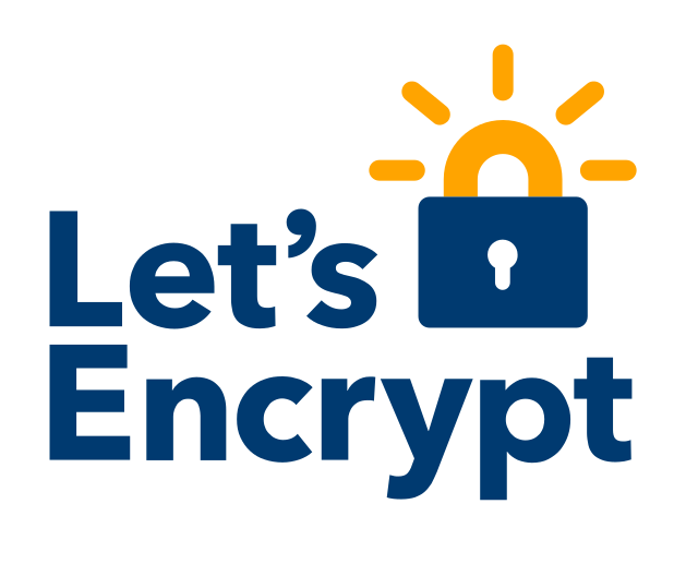 How To Install Lets Encrypt On Ubuntu Linux Vps Skysilk Cloud Support