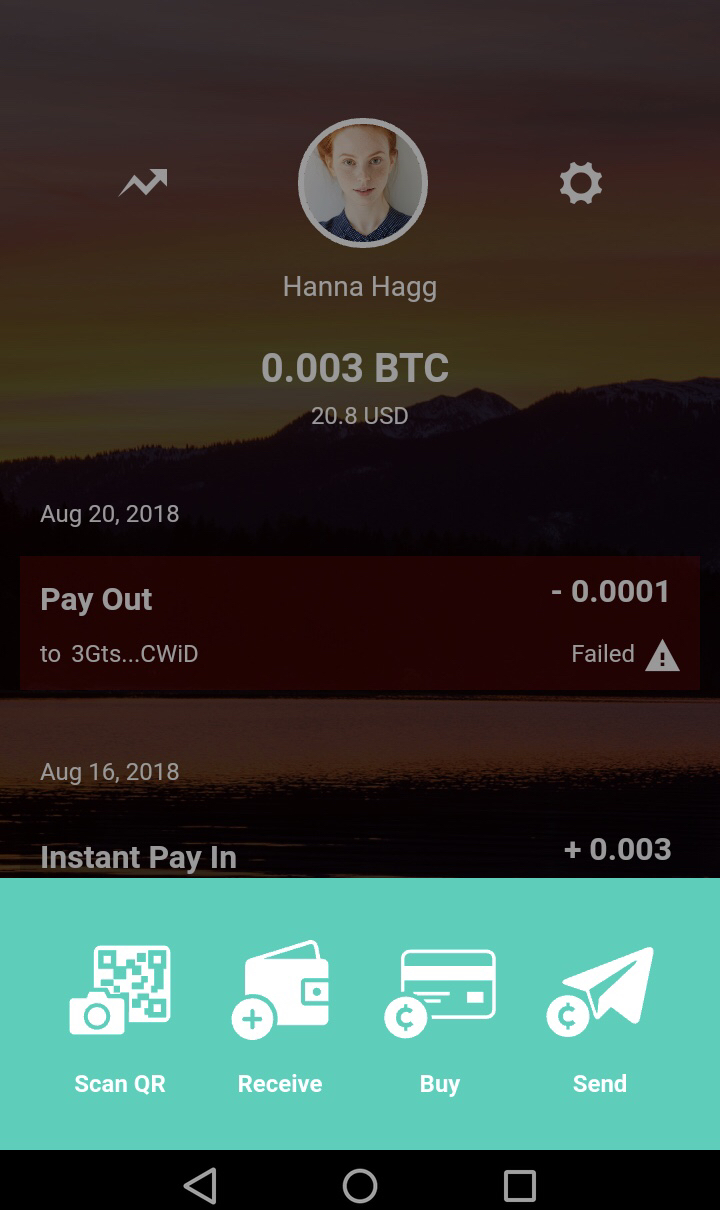 Freewallet how to buy bitcoin ethereum or bitcoin cash customer to proceed with the purchase please open the app httpbitmwmapp and tap on receive section and then one of the coins mentioned above ccuart Images