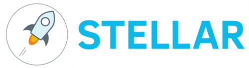 Stellar Lumen Logo