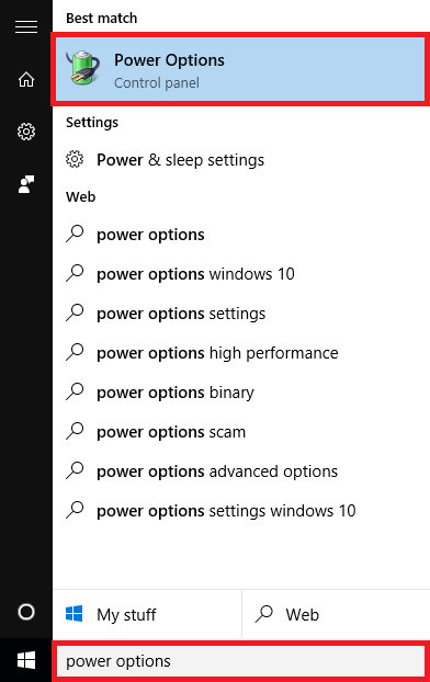 Windows10-SetWhatHappensWhenPowerButtonPressed1