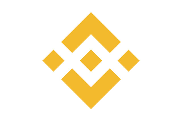 Binance Coin (BNB) | Freewallet Customer Support