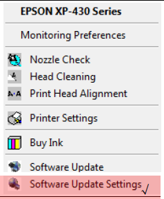 old epson firmware update version jo07i3