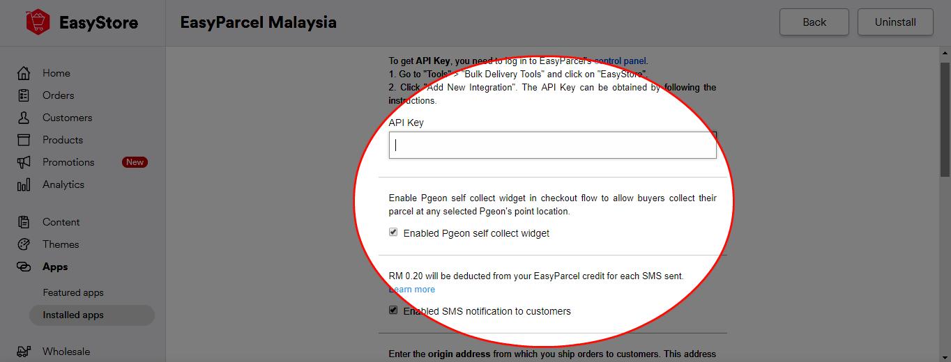 EasyStore Integration (17)