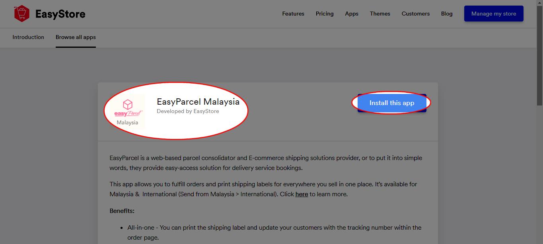EasyStore Integration (16)