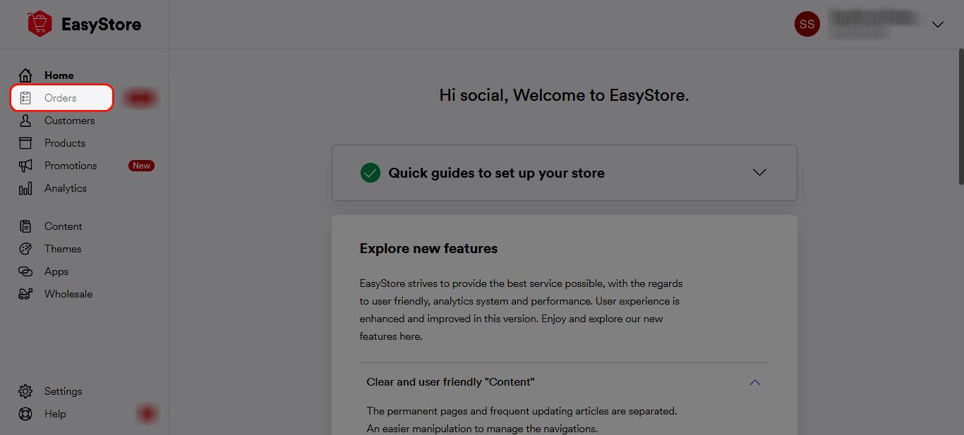 EasyStore Integration (22)