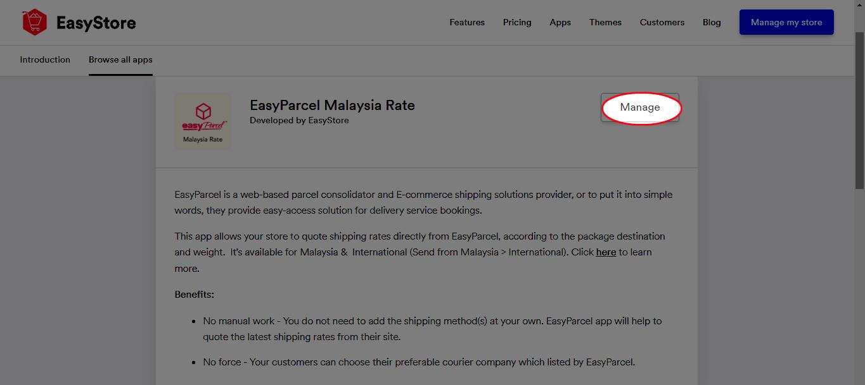 EasyStore Integration (33)
