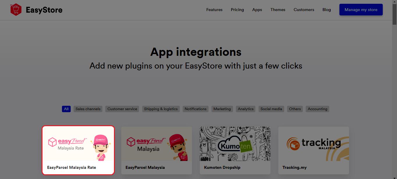 EasyStore Integration (32)