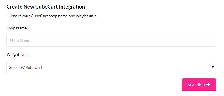 cubecart integration (4)
