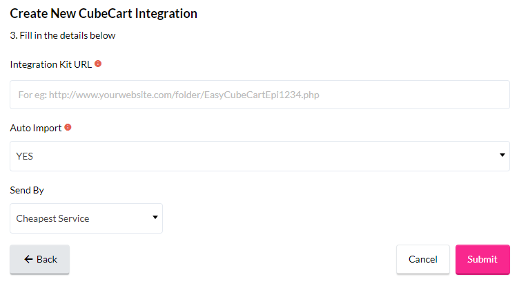cubecart integration (6)