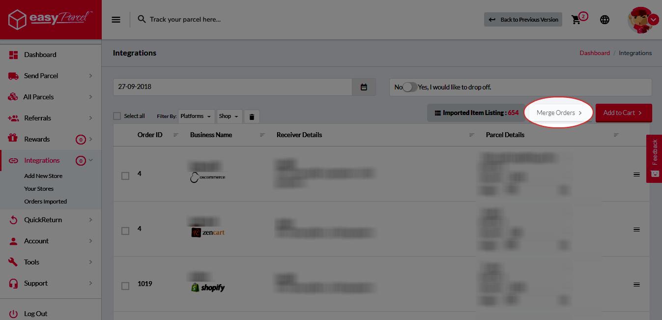 Shopify Integration (11)