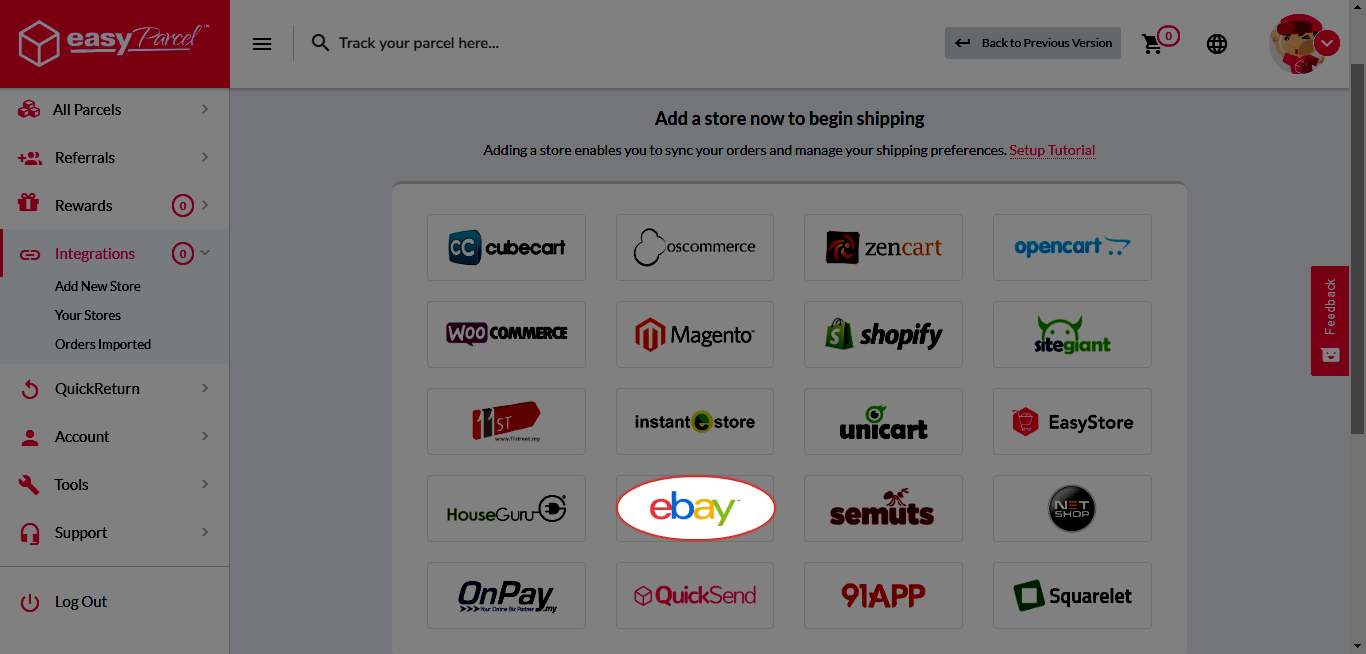 eBay integration (3)