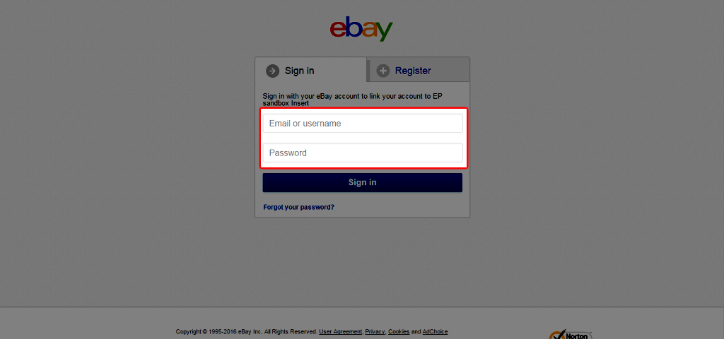 eBay integration (5)