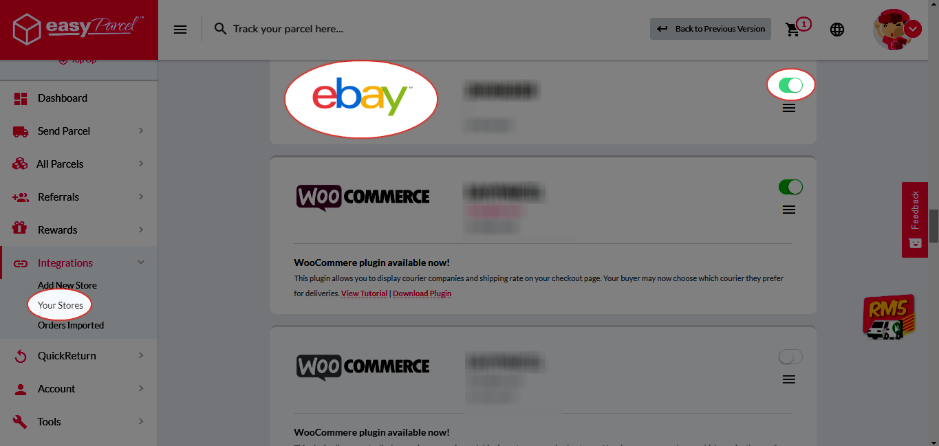 eBay integration (9)