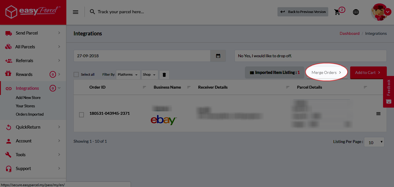 eBay integration (12)