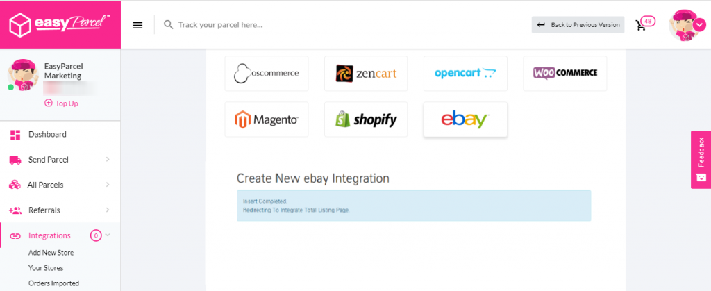 eBay integration (8)