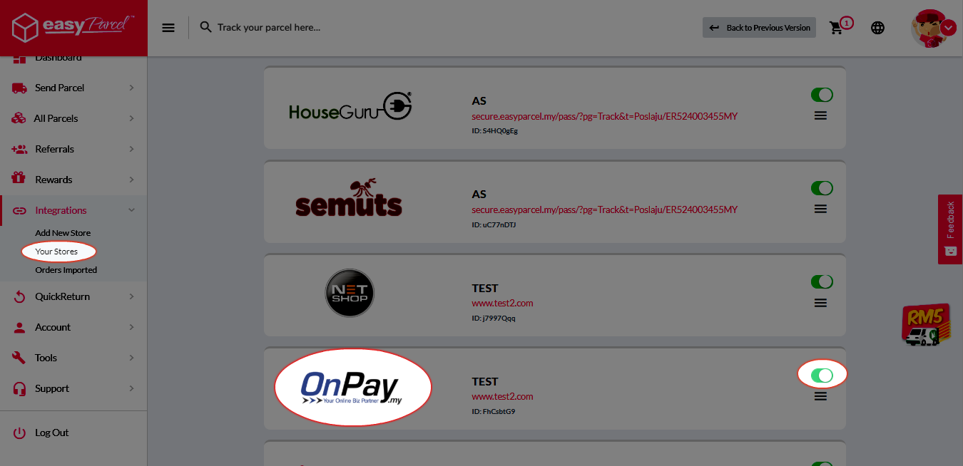 OnPay Integration (5)