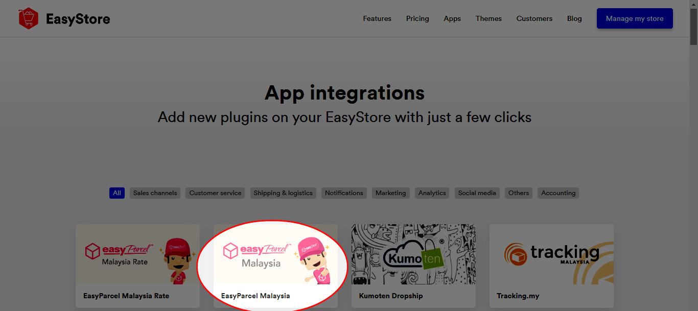 EasyStore Integration (15)