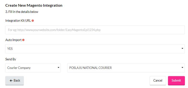 Magento Integration (6)
