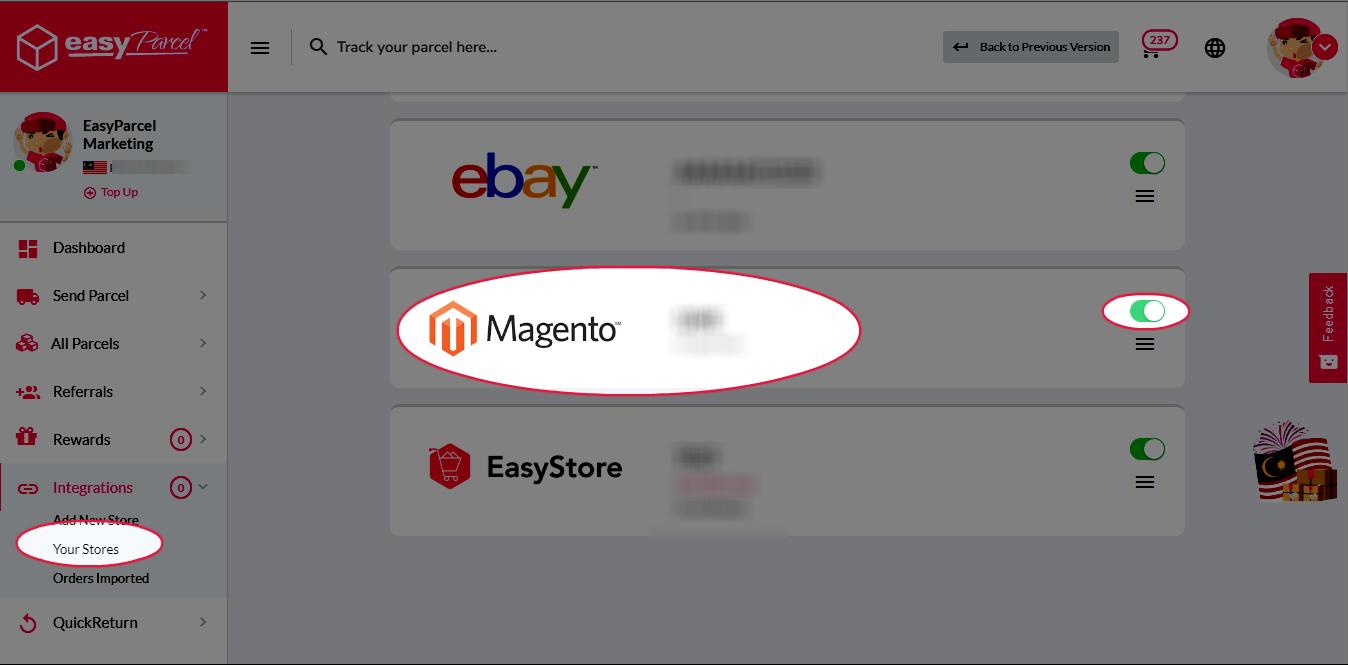 Magento Integration (7)