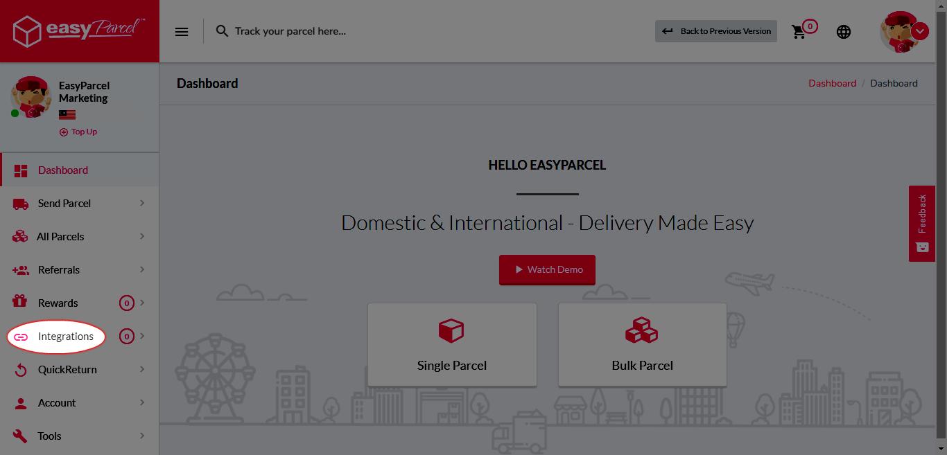 Shopify Integration (1)