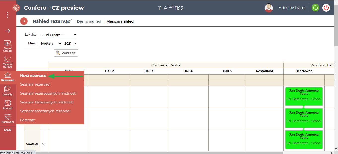 Obsah obrázku stůl Popis byl vytvořen automaticky