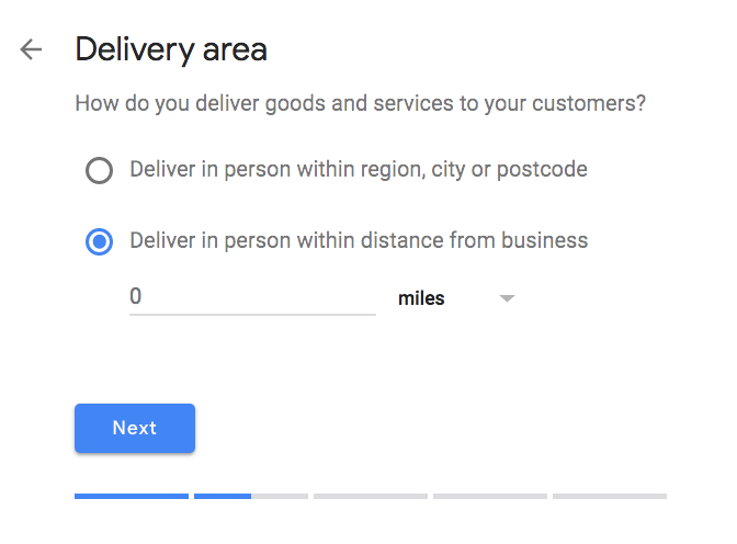 Google-My-Business-delivery-area.png