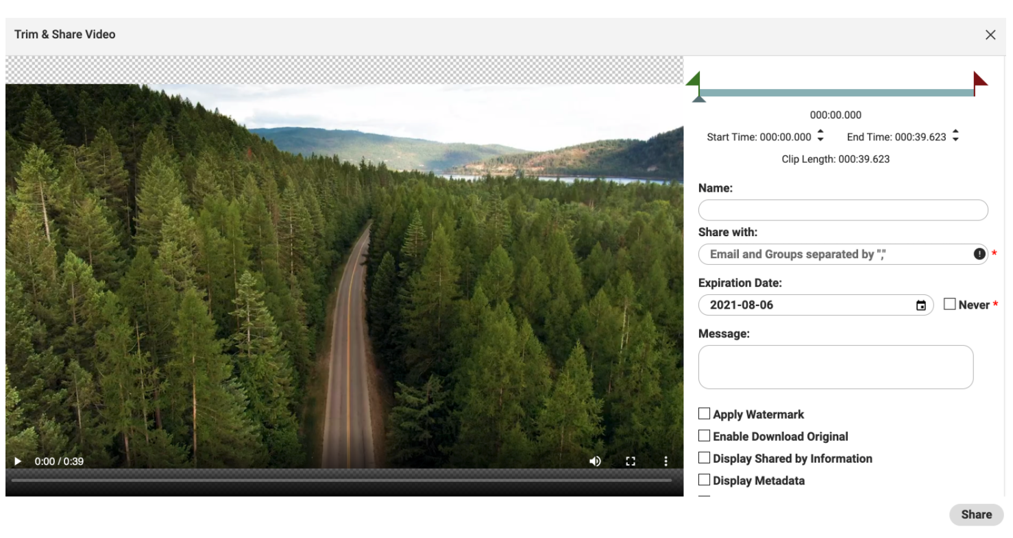 A computer screen shot of a forest  Description automatically generated with medium confidence