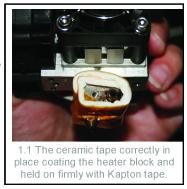Ceramic_tape_pic_1.jpg