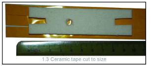 Ceramic_tape_pic_3.jpg