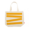 Big Fries Canvas Bag