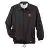 Dickies Nylon Drive-Thru Jacket