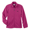 Ladies' Sonoma Fleece