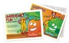 Fun Times Seed Packs Case of 100