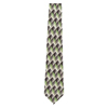 Men's Diamond Tie