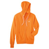 Independent Full Zip Hooded Sweatshirt