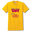 Sweet Side of Tart T-Shirt